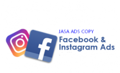 Jasa Ads Copy untuk Iklan FB dan IG