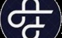 logo artikelfresh